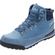 CMP Campagnolo Heka WP - Chaussures Homme - bleu